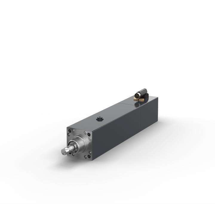 AA3033 | Elektrozylinder