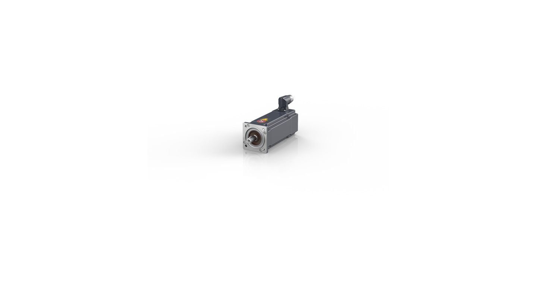AM8133 | Servomotor 3.2 Nm (M0), F3 (72mm)