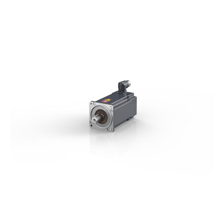AM8142 | Servomotor 3.9 Nm (M0), F4 (87mm)