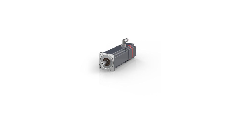 AMP8054 | Distributed servo drive 14.00 Nm (M0), F5 (104mm)