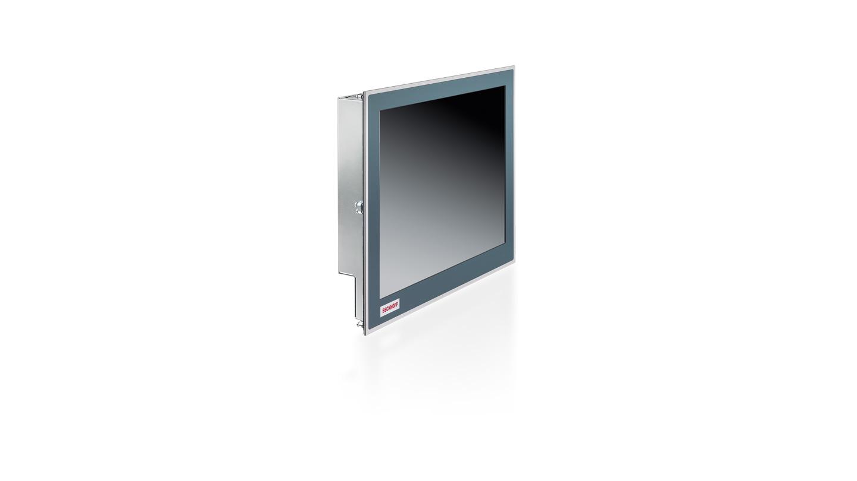 CP66xx-xxxx-0020 | Panel PC with ARM Cortex™-A8
