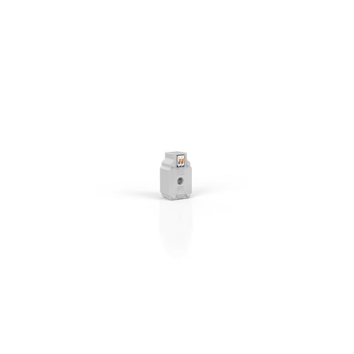 SCT1111-0050 | Mini-Durchsteck-Stromwandler für Primärstrom 50 A, Genauigkeitsklasse1