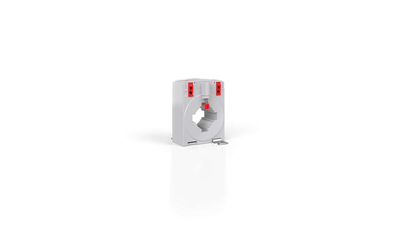 SCT2211-0400 | Durchsteck-Stromwandler für Primärstrom 400 A, Genauigkeitsklasse1