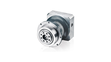 AG3400-+NPT025S | Economy planetary gear units with output flange, size 025