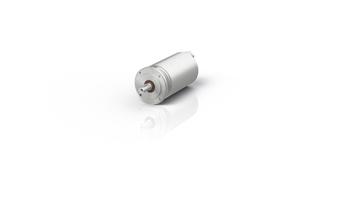 AM8833 | Edelstahl-Servomotor 1,85 Nm (M0), R3 (89mm)