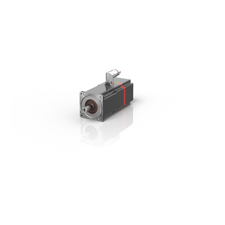 AMP8041 | Distributed servo drive 2.40…2.50 Nm (M0), F4 (87mm)