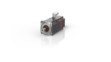 AMP8051 | Distributed servo drive 4.00…4.90 Nm (M0), F5 (104mm)