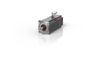 AMP8052 | Distributed servo drive 8.20 Nm (M0), F5 (104 mm)