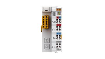 BC5250 | DeviceNet