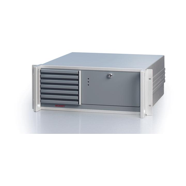 C5102-0060 | 19-inch slide-in Industrial PC