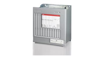 C6150-0060 | Control cabinet Industrial PC