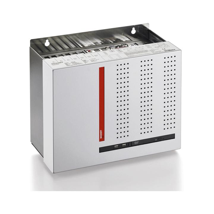 C6640   Control cabinet Industrial PC