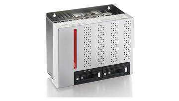 C6650-0050 | Control cabinet Industrial PC