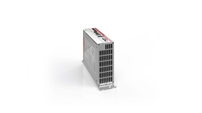 C6915 | Control cabinet Industrial PC