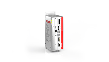 C6930 | Control cabinet Industrial PC