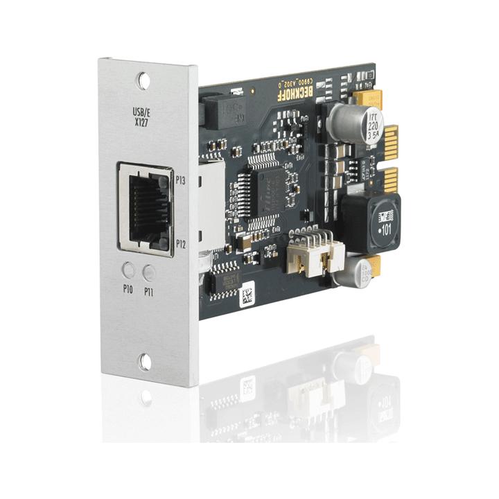 C9900-E270 | USB Extender Tx module
