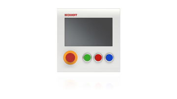 """CP6906-0001-0000 