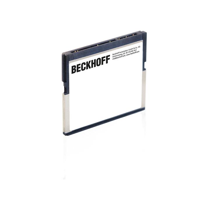 CX2900-002x, CX2900-003x, CX2900-004x   CFast cards