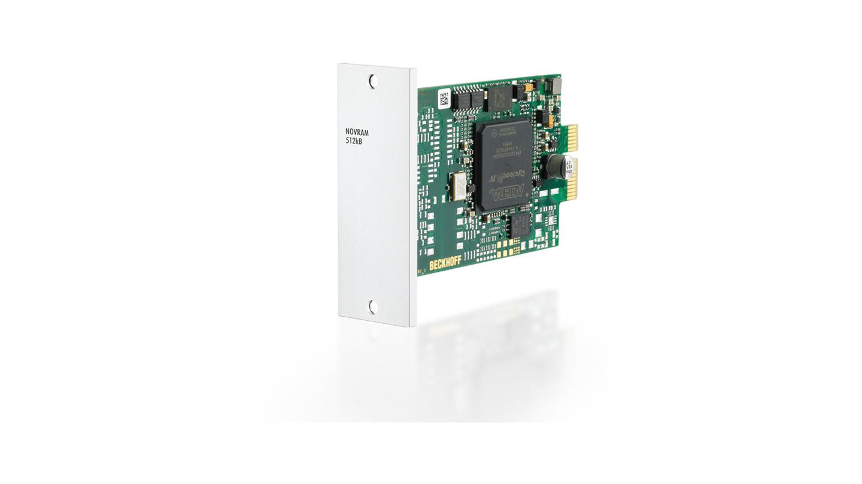 C9900-R266 | NOVRAM PCIe module