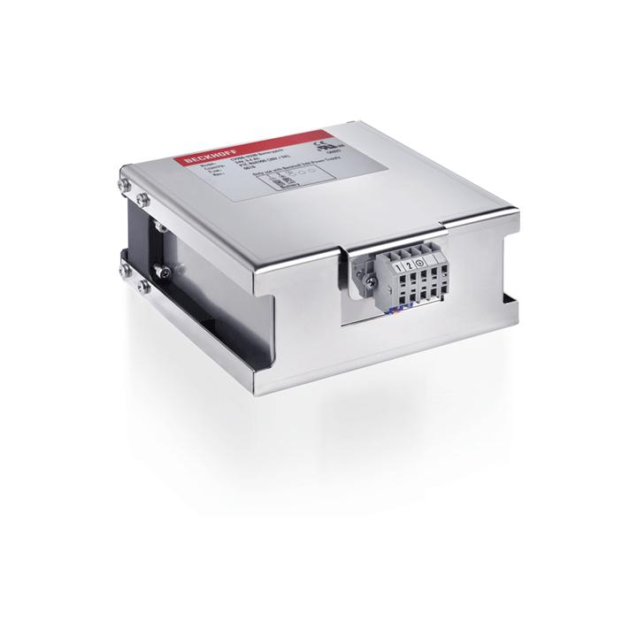 C9900-U330 | Battery pack