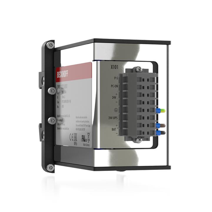 C9900-U332-0010 | Akkupack