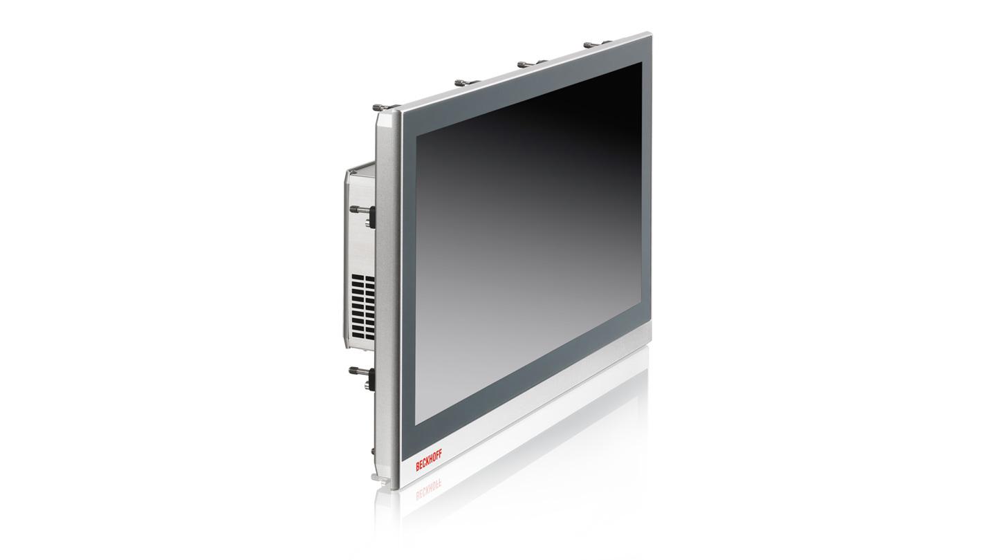 CP22xx-0020 | Multi-touch built-in Panel PC