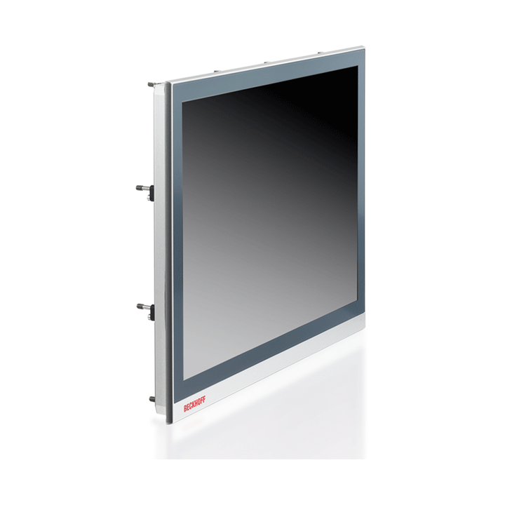 CP26xx | Dual-touch built-in Panel PC