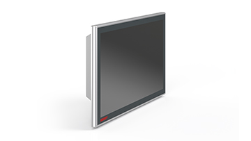 CP32xx-1600 | Multi-touch Panel PC