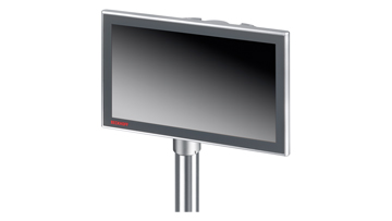 CP32xx | Multi-touch Panel PC