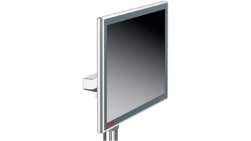 CP37xx | Multi-touch Panel PC