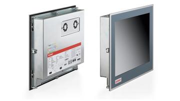 "CP62xx-xxxx-0080 | ""Economy"" built-in Panel PC"