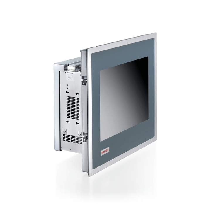 CP65xx | Built-in Panel PC