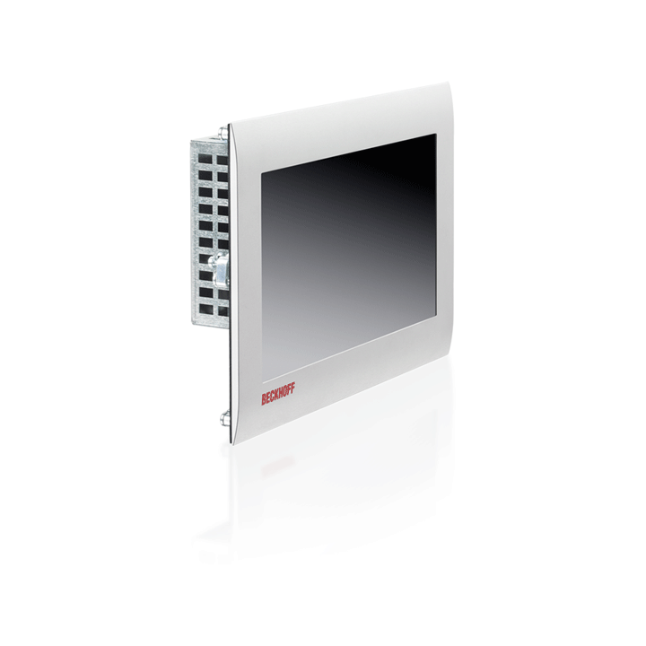 "CP6600, CP6606 | ""Economy"" built-in Panel PC"