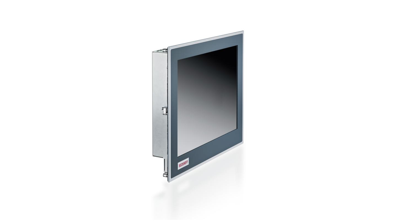 "CP67xx-xxxx-0060 | ""Economy"" built-in Panel PC"