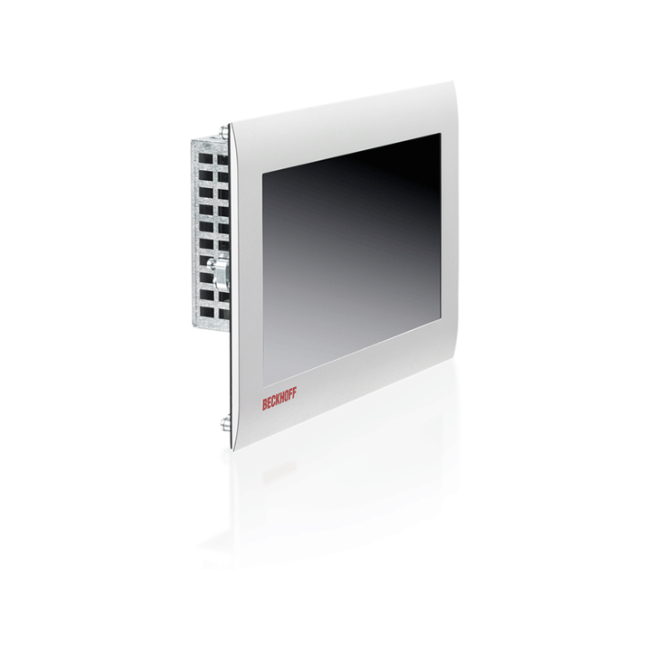 """CP6900-0001-0000 