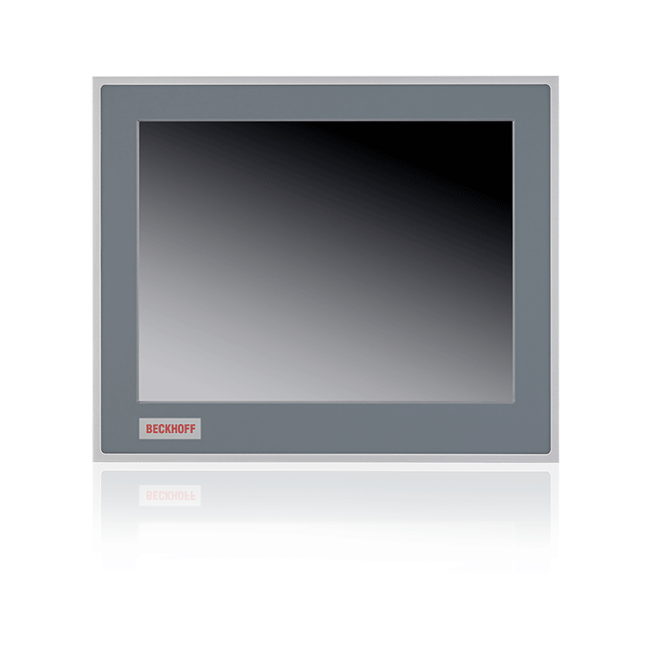 """CP69xx 