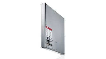 CP77xx-xxxx-0030 | Panel-PC