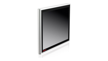 CPX37xx-0010 | Multi-touch Panel PC