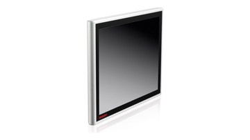 CPX39xx | Multi-touch Control Panel with CP-Link4 – The One Cable Display Link