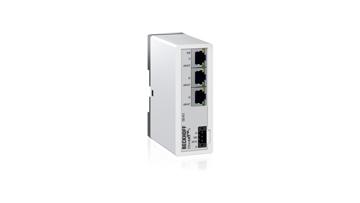 CU1411 | EtherCAT-G-Branch-Controller, 1-Port