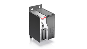 CU8130-0120 | UPS component, battery-backed