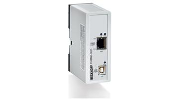 CU8800, CU8850 | USB extension