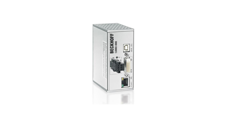 CU8802-0000