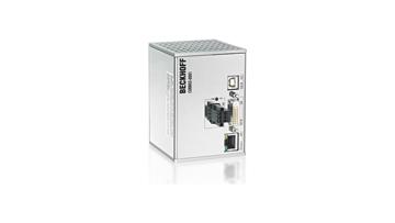 CU8803-0001
