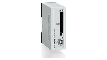 CU8870 | USB Compact Flash slot