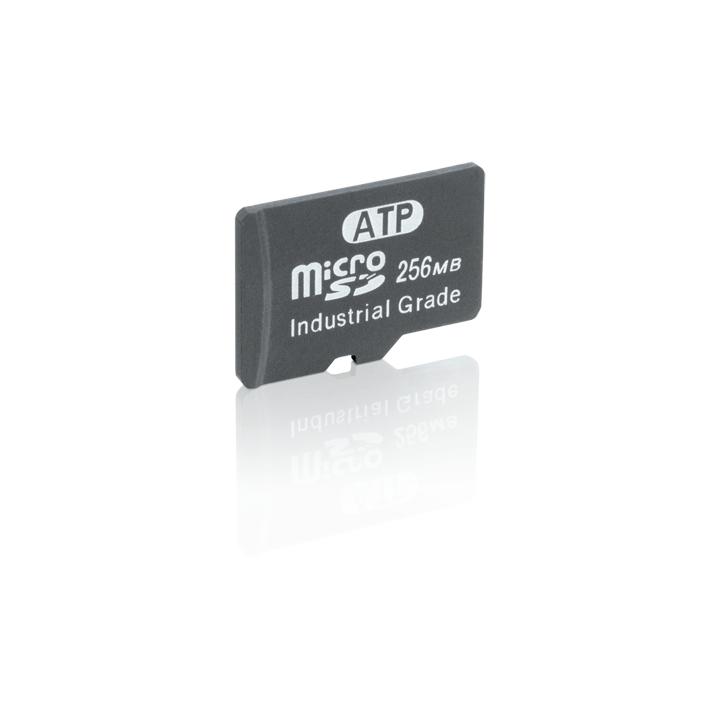 CX1900-012x, CX1900-013x | MicroSD cards