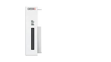 CX2550-0010 | Erweiterungsmodul für CX20xx, CFast-Einschub