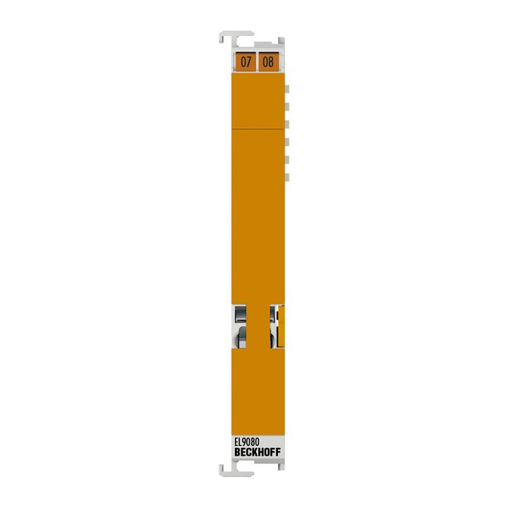 EL9080 | Separation terminal