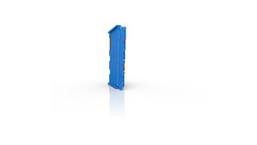 ELX9410 | Power supply terminal for E-bus refresh, with diagnostics