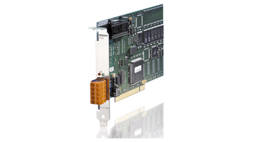 FC5201 | PCI-DeviceNet